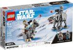 75298 LEGO® Star Wars™ AT-AT™ vs Tauntaun™ Microfighters