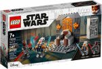 75310 LEGO® Star Wars™ Párbaj a Mandalore™ bolygón