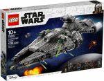 75315 LEGO® Star Wars™ Birodalmi könnyűcirkáló™