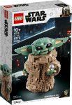 75318 LEGO® StarWars™ A Gyermek