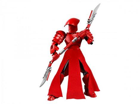 75529 LEGO® Star Wars™ Elit testőr