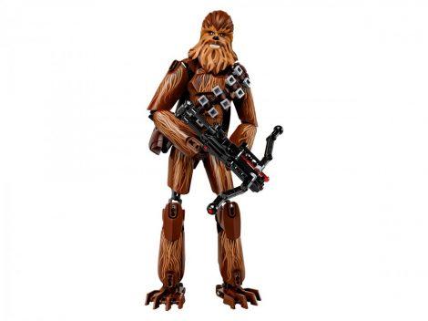 75530 LEGO® Star Wars™ Chewbacca™