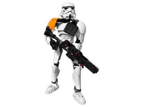 75531 LEGO® Star Wars™ Rohamosztagos™ parancsnok
