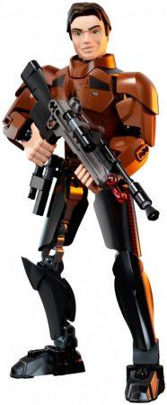 75535 LEGO® Star Wars™ Han Solo