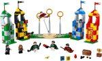 75956 LEGO® Harry Potter™ Kvidiccs mérkőzés