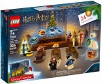 75964 LEGO® Harry Potter™ Adventi naptár 2019