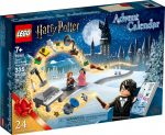 75981 LEGO® Harry Potter™ LEGO® Harry Potter™ Adventi naptár