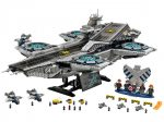 76042 LEGO® Super Heroes A SHIELD Helicarrier