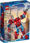 76146 LEGO® Marvel Super Heroes Pókember robot