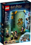 76383 LEGO® Harry Potter™ Roxfort™ pillanatai: Bájitaltan óra