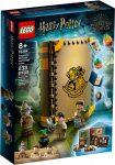 76384 LEGO® Harry Potter™ Roxfort™ pillanatai: Gyógynövénytanóra