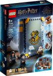 76385 LEGO® Harry Potter™ Roxfort™ pillanatai: Bűbájtan óra