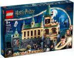 76389 LEGO® Harry Potter™ Roxfort™ Titkok Kamrája