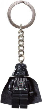 850996 LEGO® Star Wars™ Darth Vader™ kulcstartó