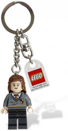 852956 LEGO® Harry Potter™ Hermione Granger kulcstartó