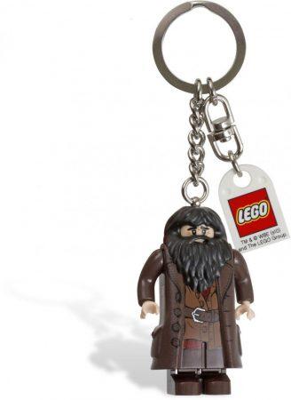 852957 LEGO® Harry Potter™ Hagrid kulcstartó