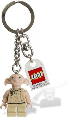 852981 LEGO® Harry Potter™ Dobby kulcstartó