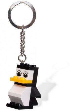 852987 LEGO® Classic Pingvin kulcstartó