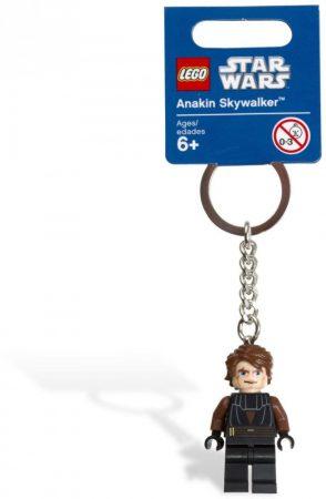 853038 LEGO® Star Wars™ Anakin Skywalker kulcstartó