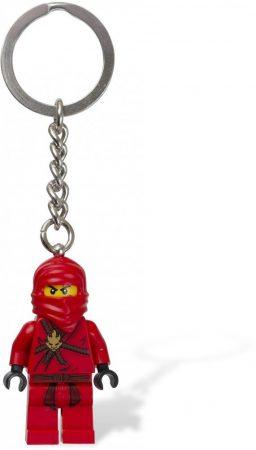 853097 LEGO® NINJAGO® Kai kulcstartó