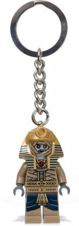 853165 LEGO® Pharaoh's Quest Amset-Ra kulcstartó