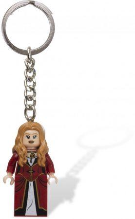 853188 LEGO® Pirates of the Caribbean™ Elizabeth Swann kulcstartó