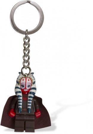 853200 LEGO® Star Wars™ Shaak Ti kulcstartó