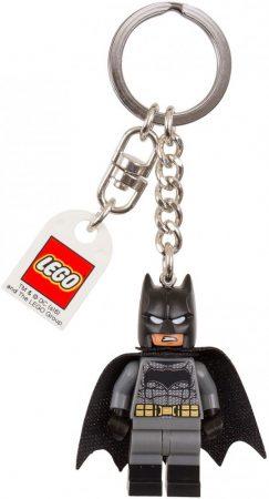 853591 LEGO® DC Comics™ Super Heroes Batman kulcstartó