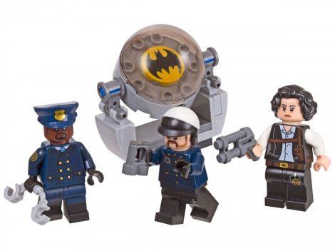 853651 LEGO® The LEGO® Batman Movie Minifigura kiegészítő készlet