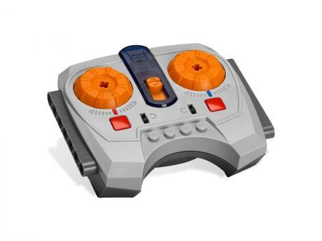 8879 LEGO® Power functions Infravörös sebesség szabályozó távirányító