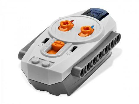8885 LEGO® Power Functions Infravörös távirányító