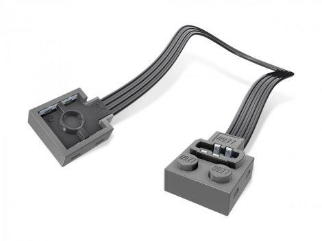 8886 LEGO® Power functions Hosszabbító kábel 20cm