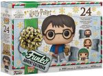 Funko Harry Potter™ Adventi naptár