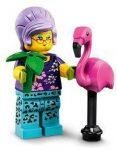 COL19-12 LEGO® Minifigurák 19. sorozat Kertész