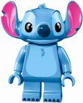 COLDIS-1 LEGO® Minifigurák Disney Stitch
