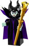 COLDIS-6 LEGO® Minifigurák Disney™ Demóna