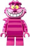 COLDIS-8 LEGO® Minifigurák Disney™ Chesire cica