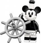COLDIS2-1 LEGO® Minifigurák Disney™ Klasszikus Mickey