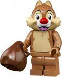 COLDIS2-8 LEGO® Minifigurák Disney™ Dale