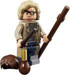 COLHP-14 LEGO® Minifigurák Harry Potter™ és a legendás lények Rémszem Mordon