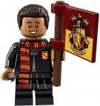COLHP-8 LEGO® Minifigurák Harry Potter™ és a legendás lények Dean Thomas