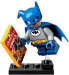 COLSH-16 LEGO® Minifigurák DC Szuperhősök sorozat Bat-Mite™