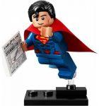 COLSH-7 LEGO® Minifigurák DC Szuperhősök sorozat Superman™
