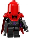COLTLBM-11 LEGO® Minifigurák The LEGO® Batman Movie Red Hood™