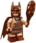 COLTLBM-4 LEGO® Minifigurák The LEGO® Batman Movie Clan of the Cave Batman™