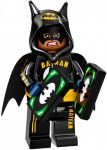 COLTLBM2-11 LEGO® Minifigurák The LEGO® Batman Movie Bat-Merch Batgirl™