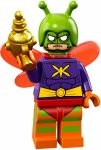 COLTLBM2-12 LEGO® Minifigurák The LEGO® Batman Movie Killer Moth™