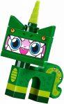 COLUNI1-4 LEGO® Minifigurák Csoda Kitty™! 1. sorozat Dino Unikitty