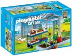 Playmobil City Life 4481 Melegház