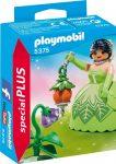 Playmobil Special Plus 5375 Tavaszhozó zöldike